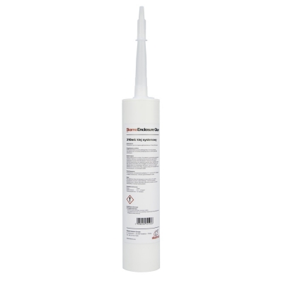 SkamoEnclosure Glue 310ml