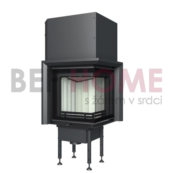 Fireplace inserts air fireplaces fireplace inserts stoves of bef home ltd