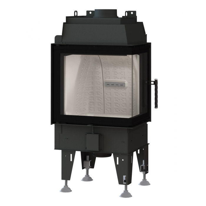 BeF Therm 6 CP