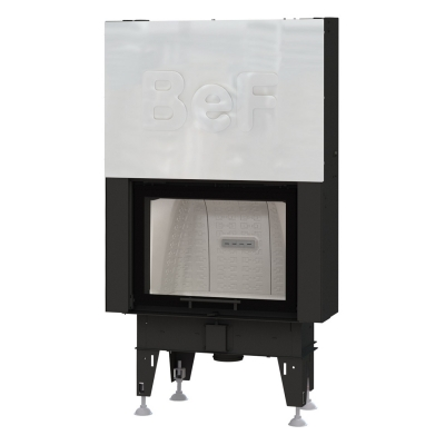BeF Therm V 7 Passive
